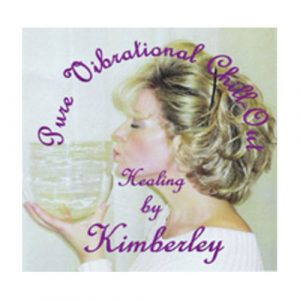 Pure Vibrational Chill Out CD